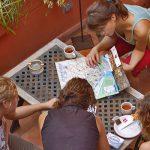 V&S Hostel — Downtown Budget Hostel