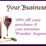 Wander Argentina: Our Services