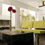 Didi Rooms — Palermo Boutique Hotel