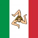 Italians & La Dolce Vita in Argentina