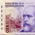 Argentina Economy & Current Exchange Rates