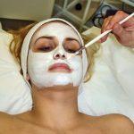 Non-Invasive beauty treatments