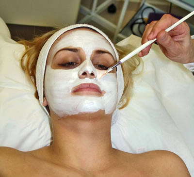 Non-Invasive beauty treatments