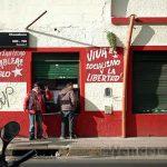 Italian Echo in Argentina: Politics & Fashion