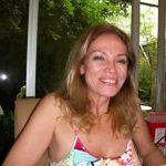 Porteño Corner: Dr. Silvana Dato