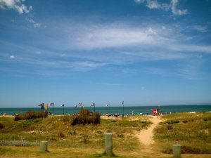 Punta del Este: Glamor by the Sea