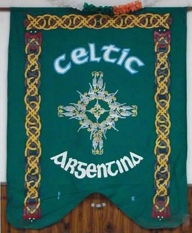 WA-irishinargentina-celticargentinaflag