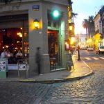 Bar Seddon: A Seductive San Telmo Classic