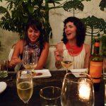 Casa Felix — A Culinary Adventure in a Private Garden