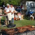 Dining, Shopping and Travel Info — San Antonio de Areco