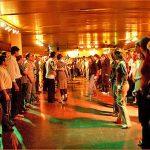 La Viruta — Buenos Aires' 1st Stop for Tango Virgins