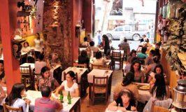 Cumaná — Authentic Argentinean Food