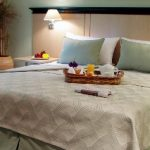 Mendoza Hotels and Hostels
