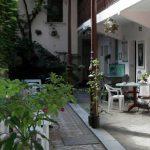 Victoria Hotel — An Authentic Bargain in San Telmo