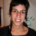Porteño of the Week: Fashion Designer, Noelia Radío