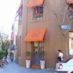 Mark's Deli-–N.Y. Style Sandwiches in Palermo Soho