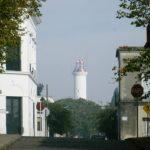 Colonia del Sacramento: The Uruguayan Getaway