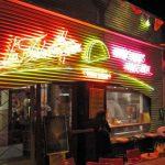 Gibraltar:  Buenos Aires' Original British Pub