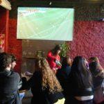 Sugar: Expat Party and Sports Bar