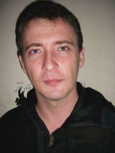 Porteño Corner: Tomas Pytel, Krakow Bar Owner