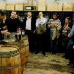 0800 VINO — Premium Wine Tastings