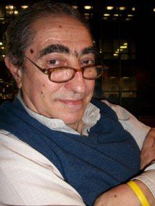 Porteño Corner: Veteran Journalist, Jorge Raventos
