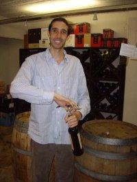 0800 VINO: Premium Wine Tastings