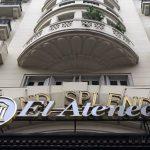The Teatro Colón: Argentina's Most Resplendent Theater