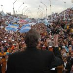 Pope Francis: Argentina's Homegrown Holy Leader