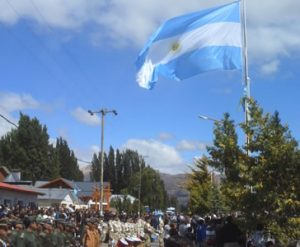 Los Antiguos: Accommodation and Travel Info