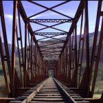 Alemanía, Salta's Railroad Ghost Town