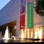 MALBA: Modern Masters Showcased in Buenos Aires