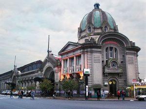 La Plata: Buenos Aires' Little Sister