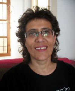 Porteño Corner: Marí Antúnez, Head of the Animal Protection Agency