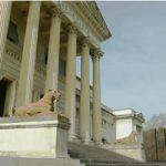 La Plata: Places of Interest