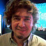 Porteño Corner: La Cigale Bar Owner,  Sebastión Giménez Melo