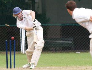 Domestic Cricket in Argentina