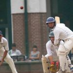 Cricket: The Gentleman's Game in Argentina