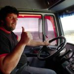 Ten Tips for Hitchhiking in Argentina