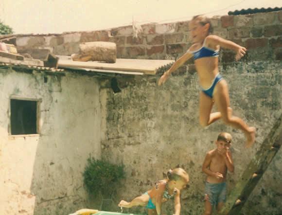 BAFICI: Buenos Aires' Indie Film Festival