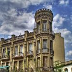 Haunted Buenos Aires: Part II