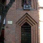 Buenos Aires' Hippest Hostel: Art Factory