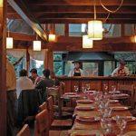 El Chucaro — A Family-Run Patagonian BBQ