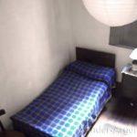 Online Reservations: Victoria Hotel