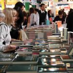 Feria del Libro: Buenos Aires International Book Fair