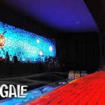 La Cigale — Buzzing Bar in Microcentro