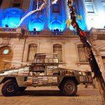 Buenos Aires Graffiti Tour