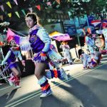Murga Madness: Carnival in Buenos Aires