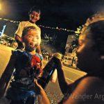 Carnival & Camping in Gualeguaychu: Argentina Gone Wild