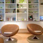 Casa Calma — Buenos Aires 'Eco Hotel'